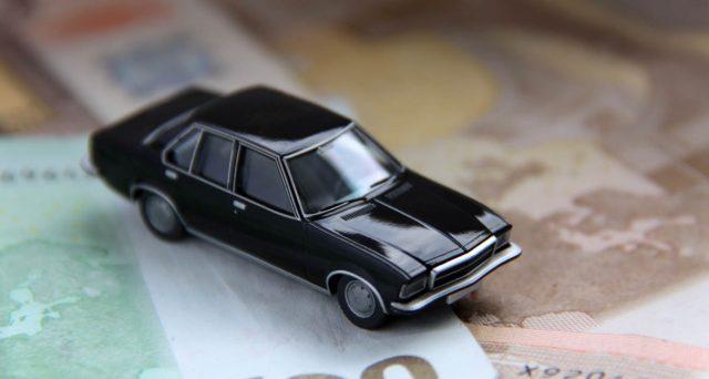 Lo scorso 7 giugno, la Regione Lombardia ha deciso di disporre il rimborso del bollo auto già versato nel 2020. Non è per tutti.