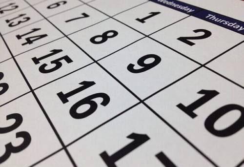 Il Decreto Sostegni Bis non ha previsto modifiche per le scadenze fiscali giugno 2021. Nessuna proroga riguardo agli adempimenti fiscali.