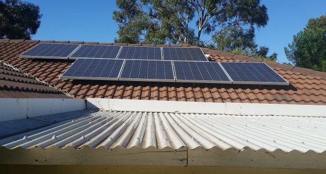 IMU 2021 impianti fotovoltaici: in quali casi deve essere pagata?