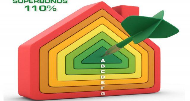 Proroga bonus 2023, ma non tutti: quali lavori in casa conviene fare l'anno prossimo