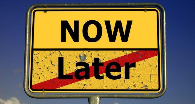 Dichiarazione redditi 2021 con istruzioni in ritardo per commercialisti e CAF