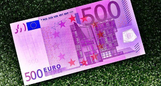 Bonus cultura 2021 500 euro, domande in zona Cesarini: ecco come acchiappare il voucher