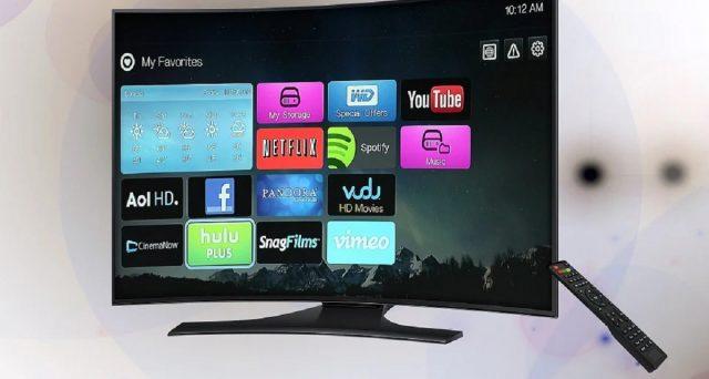 Bonus TV da oggi 23 agosto ma la piattaforma non funziona: da quando i negozi accetteranno lo sconto sull'acquisto?