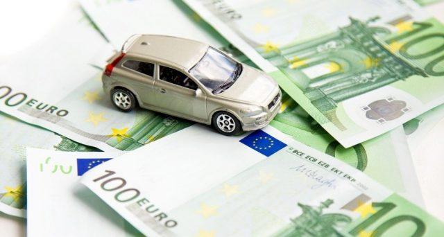 Bonus auto 2021, al via nuove prenotazioni per i veicoli a bassa emissione