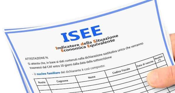 I soggetti con ISEE basso, in vista della scadenza della Naspi, si chiedono quali altri aiuti per disoccupati e bonus spettano.