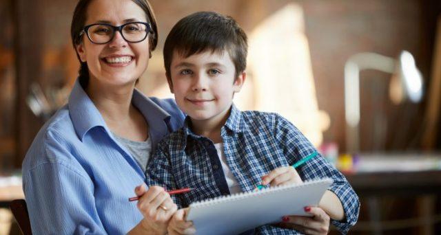Quanti anni prima può andare in pensione chi ha figli? Rispondiamo ad un quesito posto da una lettrice di Investire Oggi.