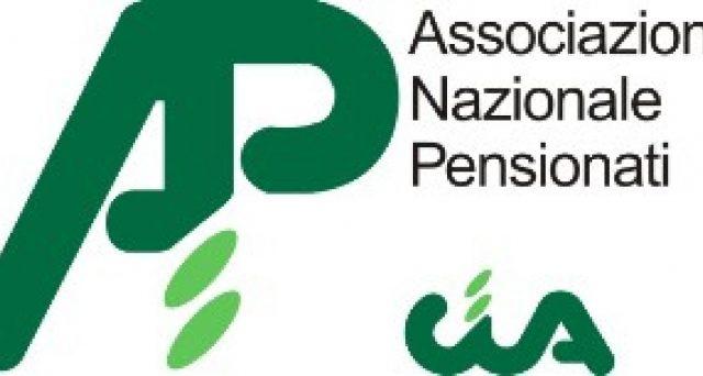 Nei mesi decisivi della Riforma Pensioni, Anp-Cia chiede un intervento diretto dello Stato.