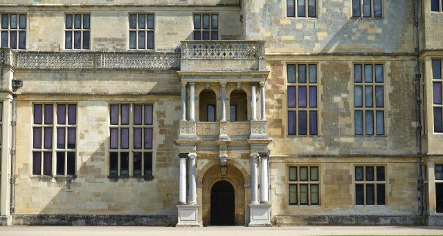 Nuovo bonus immobili storici e artistici, ecco un nuovo beneficio per la ristrutturazione