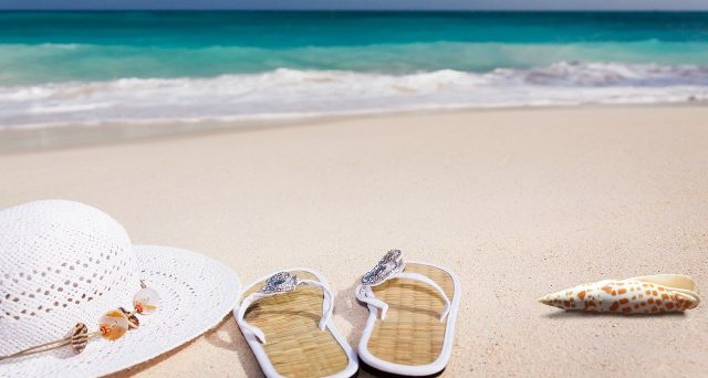 Bonus vacanze nel 2022: conta la data di partenza o di prenotazione?