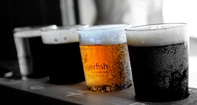 Bonus birra artigianale, il nuovo contributo a fondo perduto