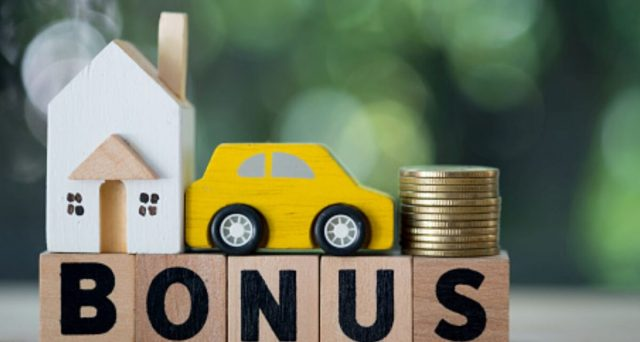 Bonus auto usate, prenotazione partite: le regole per non perdere lo sconto
