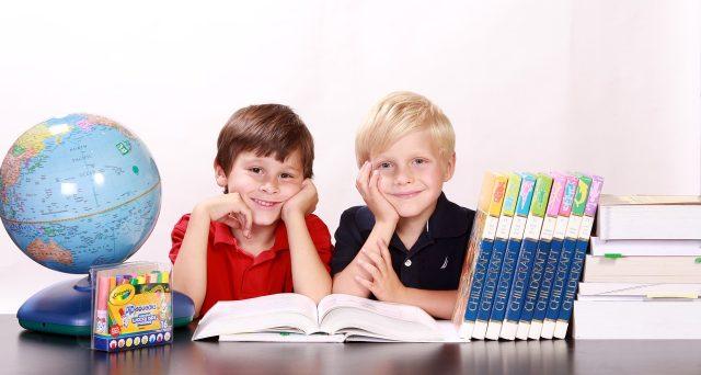 Erogazioni liberali a istituti scolastici: come risparmiare sulle spese di istruzione extra