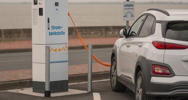 Bonus auto, in arrivo 300 milioni di nuovi incentivi per la mobilità verde