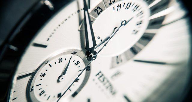 Corrispettivi telematici, rinviato l'obbligo del nuovo tracciato: più tempo per adeguarsi