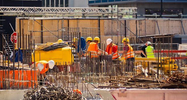 I lavori di eliminazione delle difformità urbanistiche sono ammessi ai bonus casa?