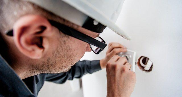 Tracce elettricista: bonus domotica o bonus 110?