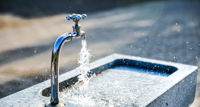 Quali spese vanno documentate per ottenere il bonus acqua potabile