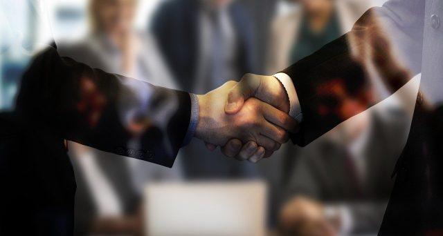 Il Covid-19 spinge la ricontrattazione del contratto di locazione commerciale
