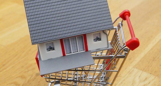 Detrazione spese di intermediazione immobiliare anche per il preliminare