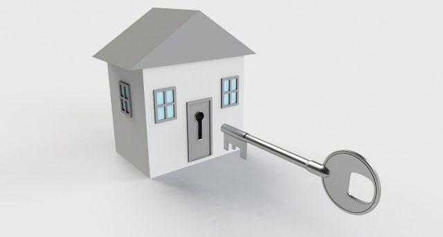 Comprare la prima casa nelle grandi città italiane, da Milano a Napoli ecco cosa succede