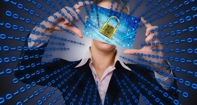 Consultazione fatture elettroniche con nuova proroga aspettando il Garante Privacy