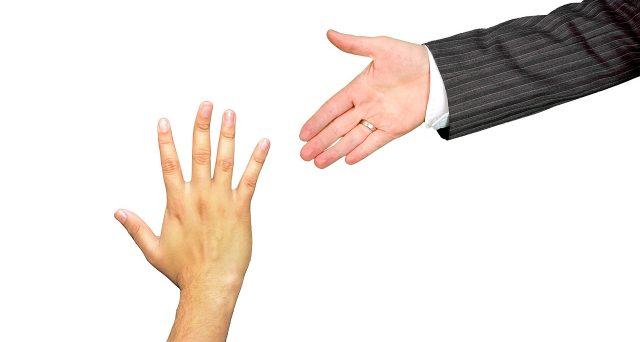 Bonus affitti e utenze, nuovi aiuti alle famiglie dal decreto Sostegni bis