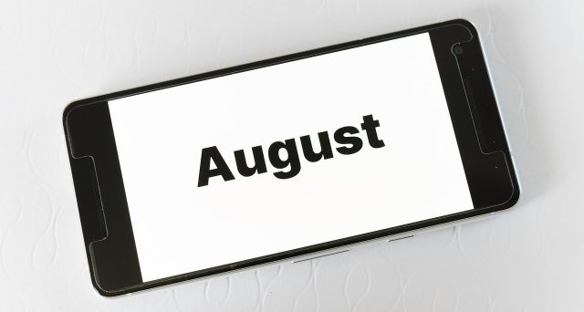 Aumento sulla pensione di agosto: il bonus sarà confermato anche nell'assegno di settembre?