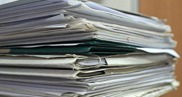 Bonus 110: quali documenti vanno presentati in banca per la cessione del credito