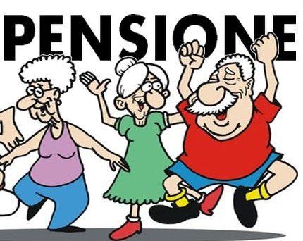 Gli statali percepiscono pensioni più alte di quelle dei lavoratori del settore privato. Con 38 anni di lavoro si passano i 2.000 euro.