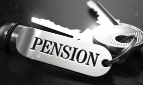 La questione Riforma Pensioni non solo è in stallo ma si complica. Il Governo Draghi boccia Quota 41 a meno di 6 mesi dall'addio definitivo di Quota 100.
