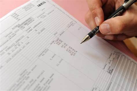 C'è ancora molta confusione sui permessi 104. Ti abbassano la busta paga o non è prevista alcuna decurtazione?