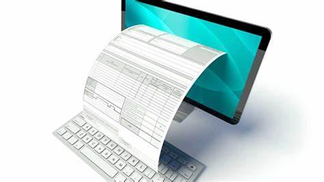 Arriva una novità per la fattura elettronica: l'ennesima proroga al 30 settembre per il servizio di consultazione e memorizzazione.