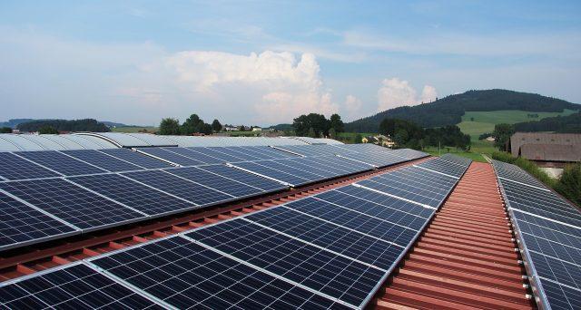 Bonus 110 per l'impianto fotovoltaico, tutti i requisiti per averlo