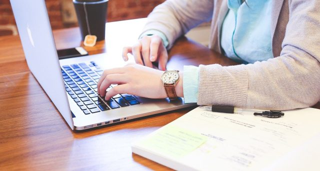 Lavoratore in smartworking, il trattamento fiscale del rimborso internet