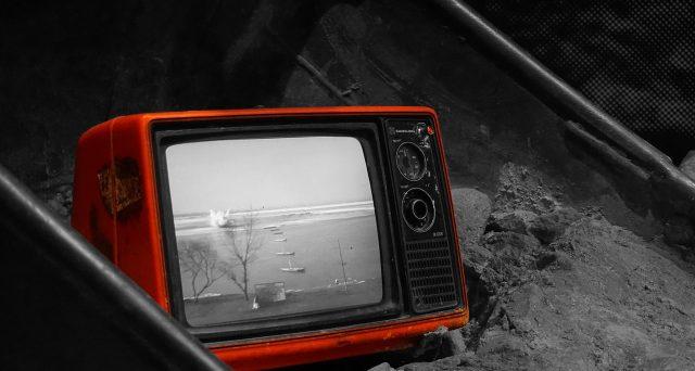 Bonus TV: posso dividerlo per più apparecchi?