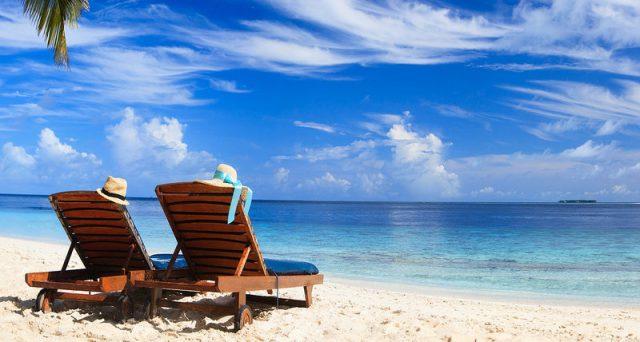 Nella guida dell'Agenzia delle entrate sono riportate importanti novità che interessano i beneficiari del bonus vacanze