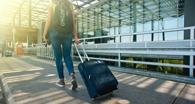 Nella consulenza giuridica n. 10 del 5 luglio 2021, l'Agenzia delle Entrate fornisce indicazioni riguardo ai voucher viaggi d'istruzione.