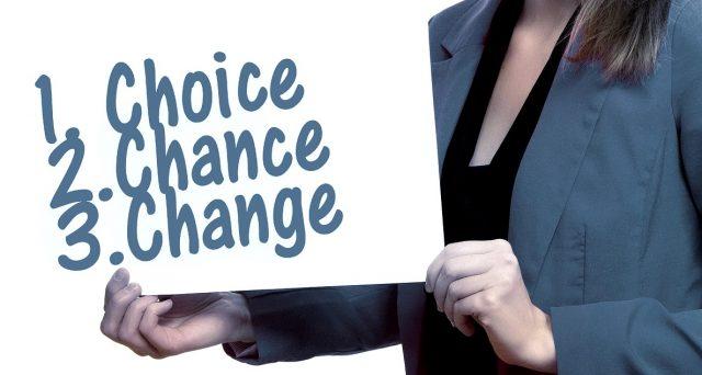 Contributo a fondo perduto automatico: è possibile cambiare la scelta per l'utilizzo?
