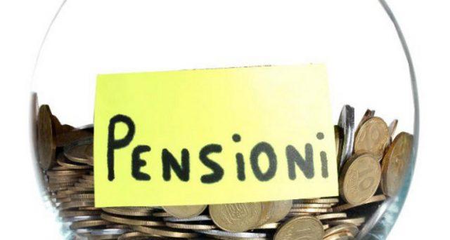 In alcuni casi e per determinate categorie di lavoratori, è possibile andare in pensione a 57 anni. Bisogna possedere specifici requisiti, quindi non è una possibilità valida per tutti.