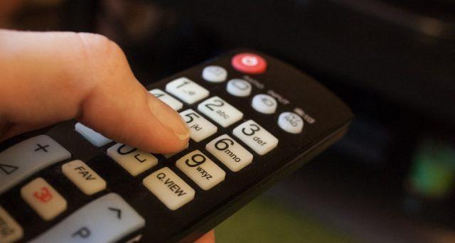 Bonus Tv rottamazione e decoder, cosa fare subito se il canale 100 non si vede