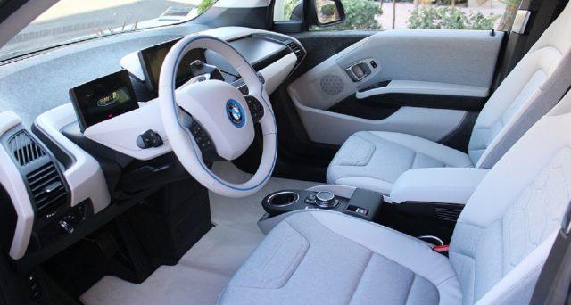 Nuovi incentivi auto, bonus ricalcolato fino a 6 mila euro: ecco quando