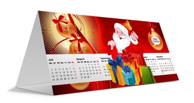 Caccia ai bonus con il rientro dalle ferie, eccone 4 validi fino al 31 dicembre 2021