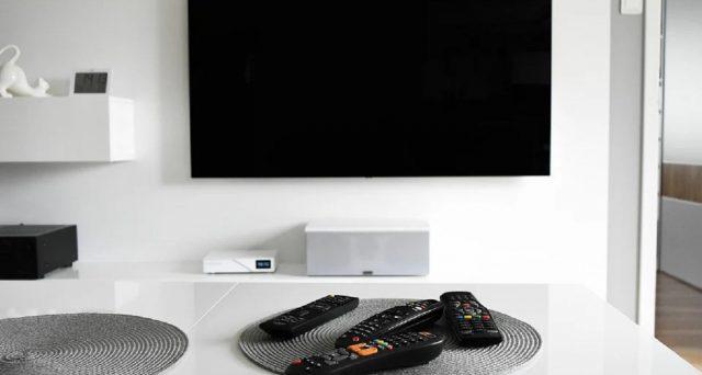 Come registrarsi per il bonus TV e come funziona la piattaforma