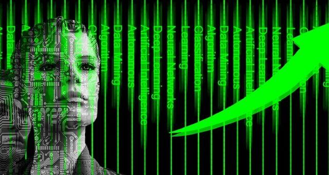 Controllo fiscale con evasometro, ecco come funziona il potente super-algoritmo
