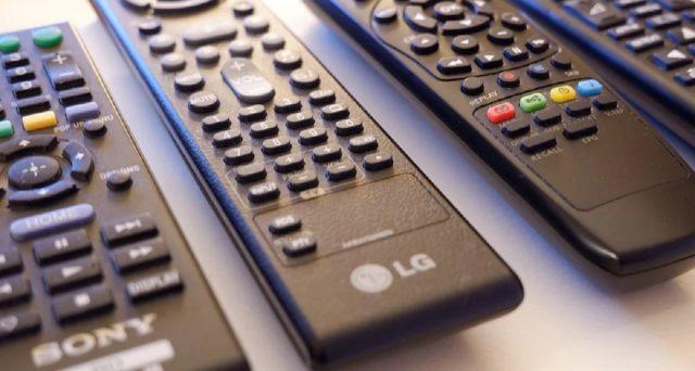 Bonus Tv grande occasione con switch off RAI, attenzione al 20 ottobre 2021