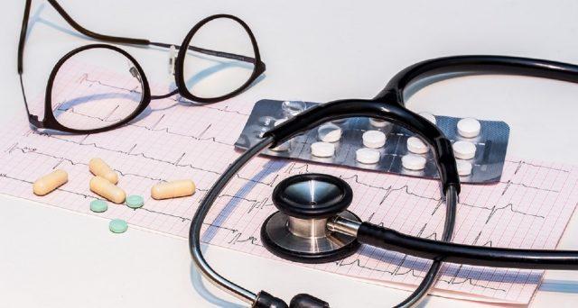 INPS malattia, busta paga, con le assenze si possono perdere fino a 700 euro