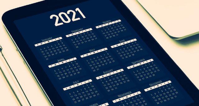 A che età andrà in pensione chi ha 60 anni nel 2021?
