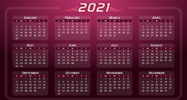 Le pensioni ottobre, novembre e dicembre 2021: come sapere fino a quando saranno pagate in anticipo