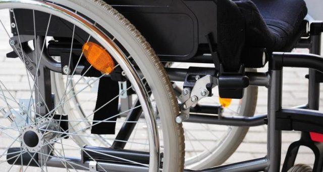 Per assistenza saltuaria di un disabile è possibile fare richiesta congiunta tra più persone? Quale legge lo prevede e come fare domanda?