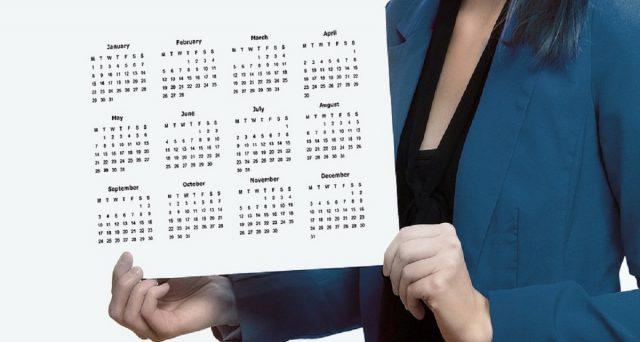 Quali pensioni aumenteranno a settembre e quali invece no